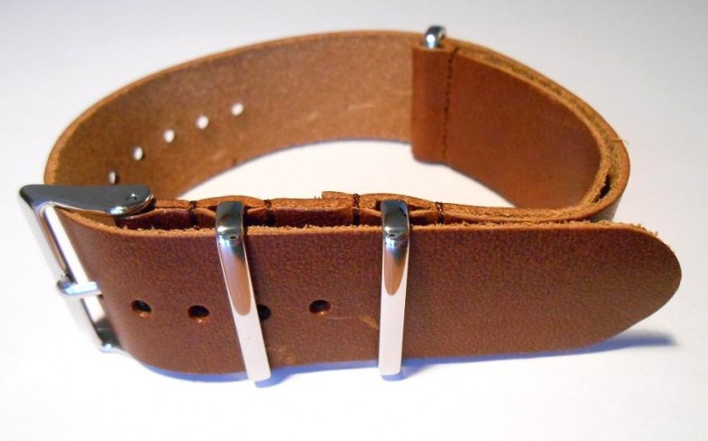 Leather_NATO_Strap_Oak_stainless_steel_18_mm_20_mm_22_mm_1_1024x1024