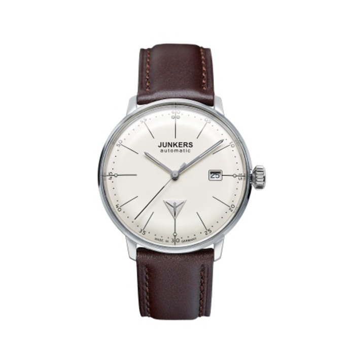 junkers-uhr-watch-6050-5-690x690