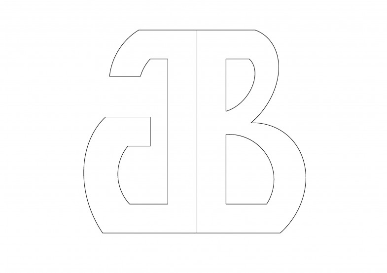 logo_ros