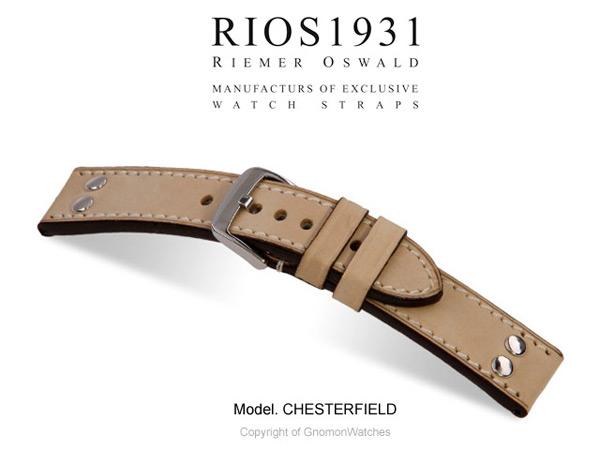 Rios19404L