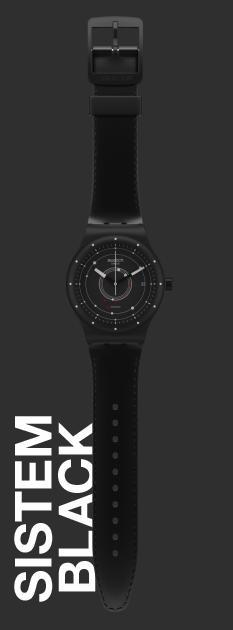 IMG-black-0
