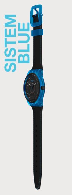 IMG-blue-63