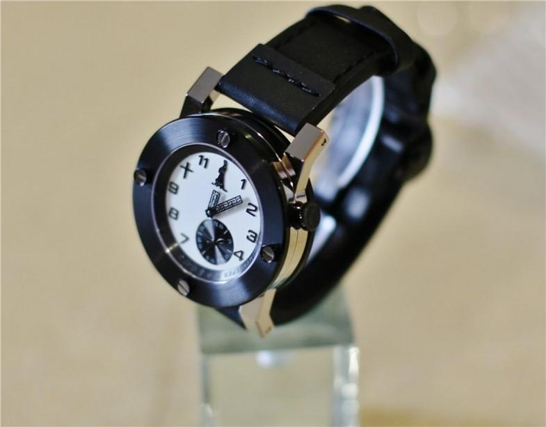 chinese timekeeper2
