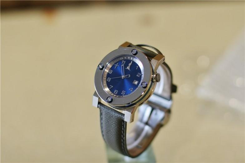 chinese timekeeper5