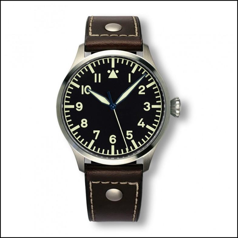 B-watch от Archimede