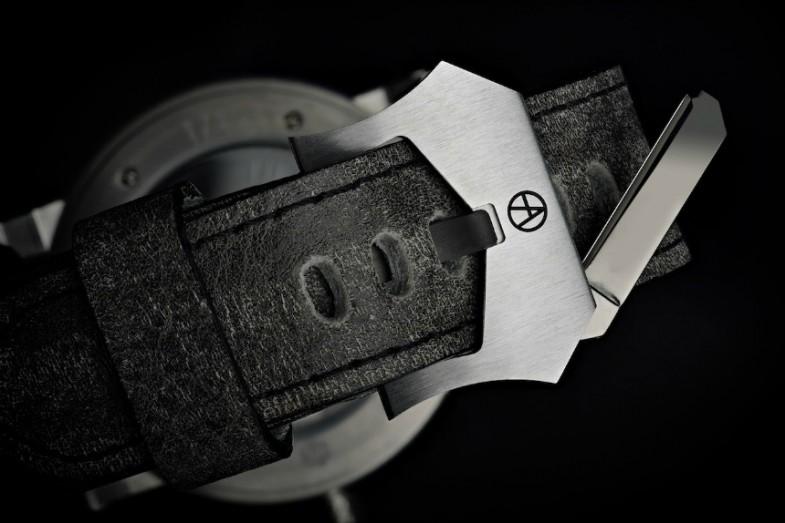 Artya-Buckle-Knife