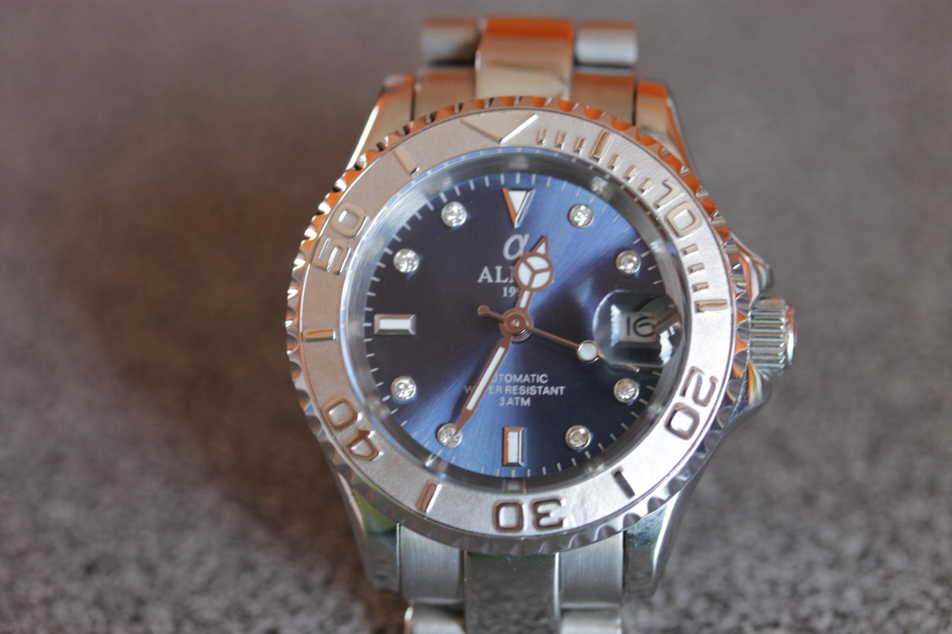 Часы наручные Suunto TRAVERSE ALPHA FOLIAGE ss022292000