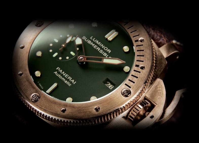 panerai_1950_luminor_submersible_3_days_bronzo_pam00382_02