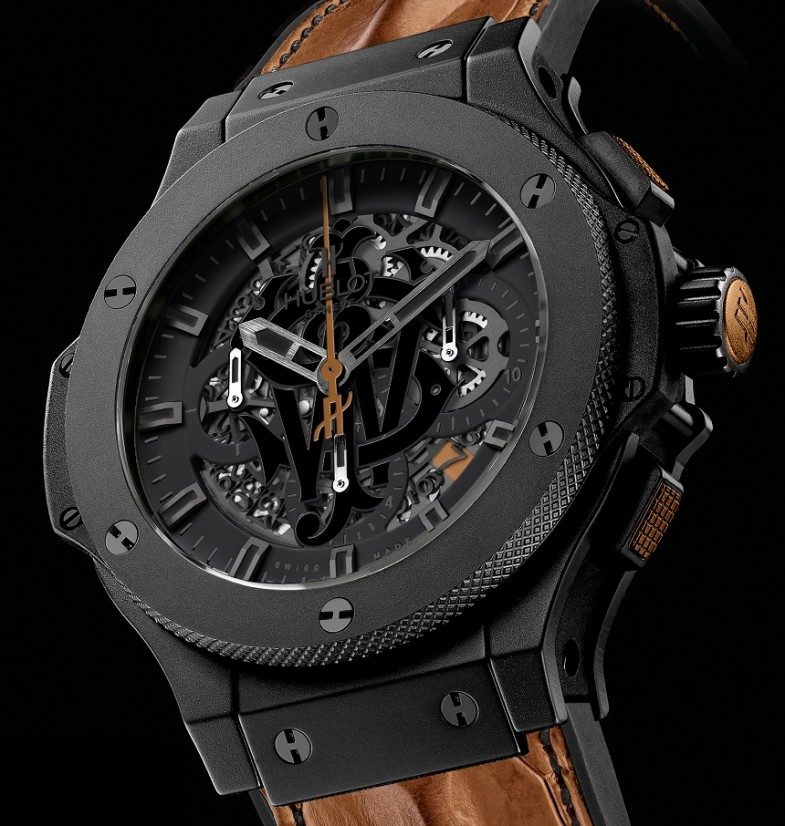Hublot-Big-Bang-Aero-Johnnie-Walker-Watch