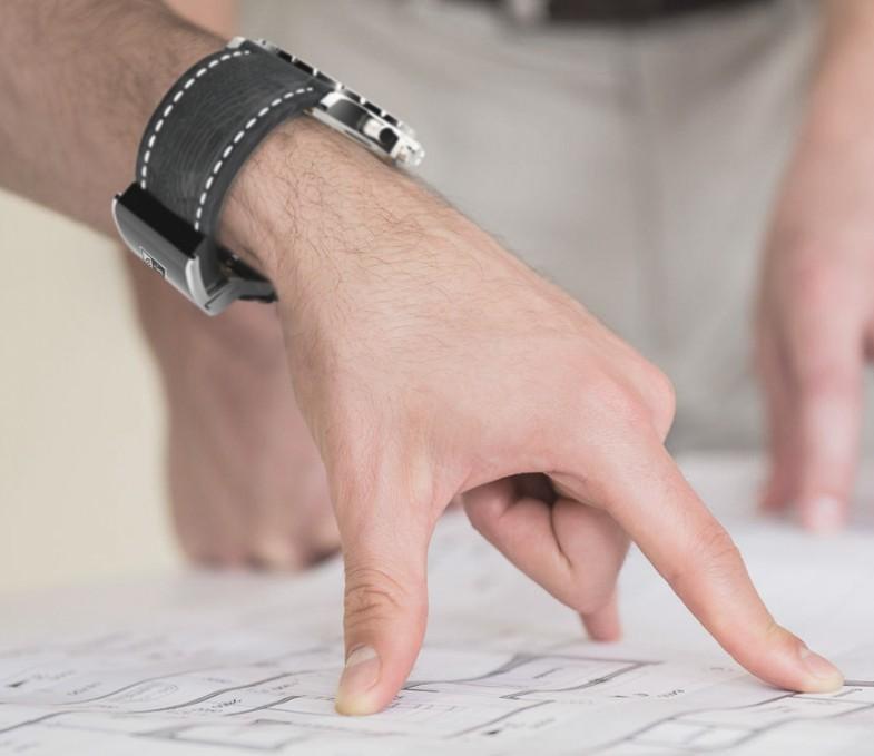 Modillian-watch-smart-strap-3