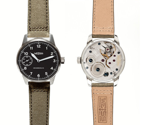 weiss_watch_front_and_back_BLK2_large
