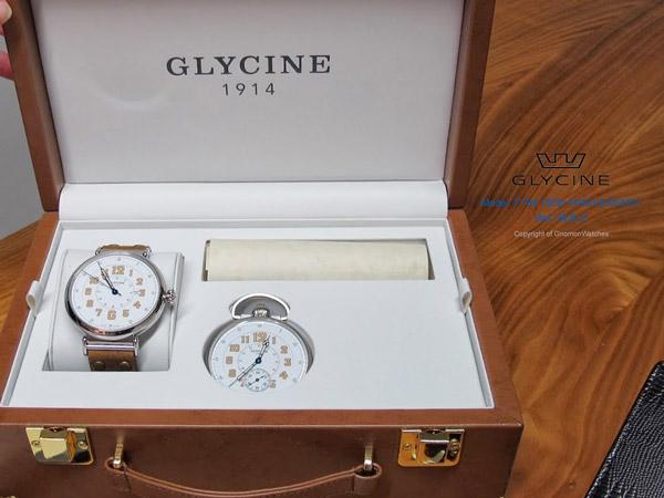 GlycineF104393223L