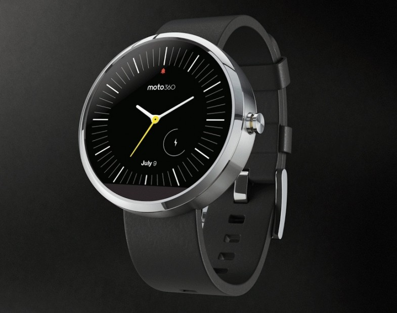 Motorola-Moto360-Dave-McCarthy-2628