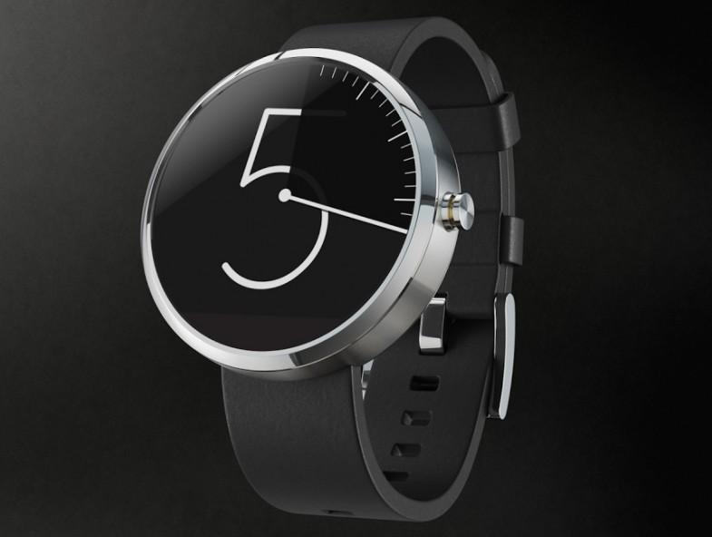 Motorola-Moto360-Layton-Diament-2778