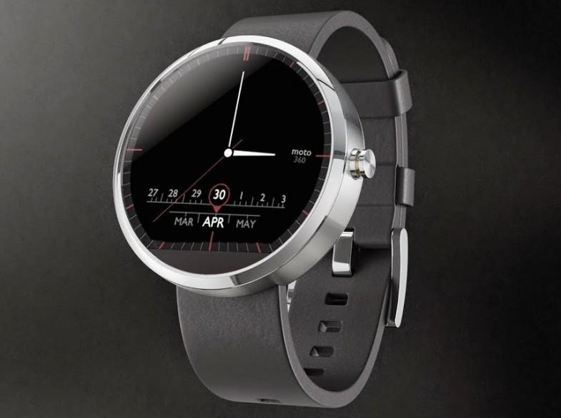 Motorola-Moto360-Pawel-Hanusowski-1272
