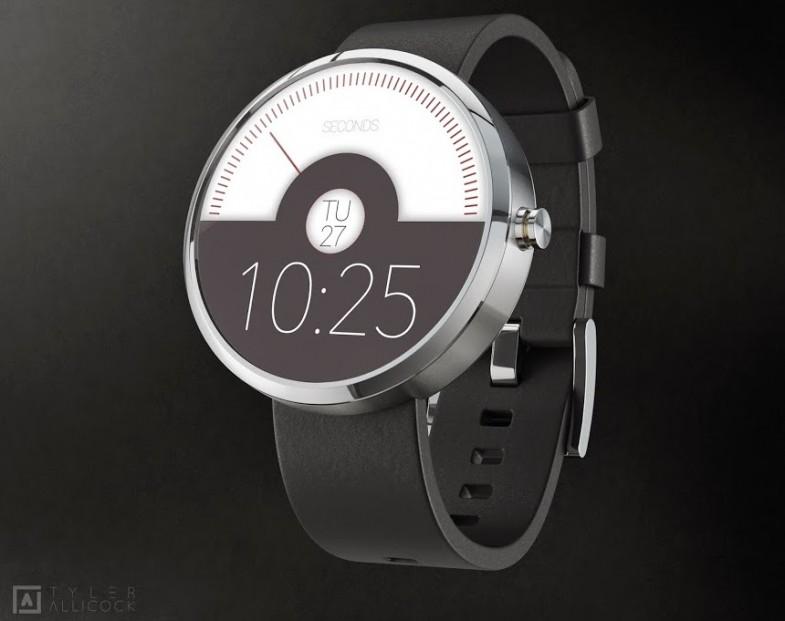 Motorola-Moto360-Tyler-Allicock-1414