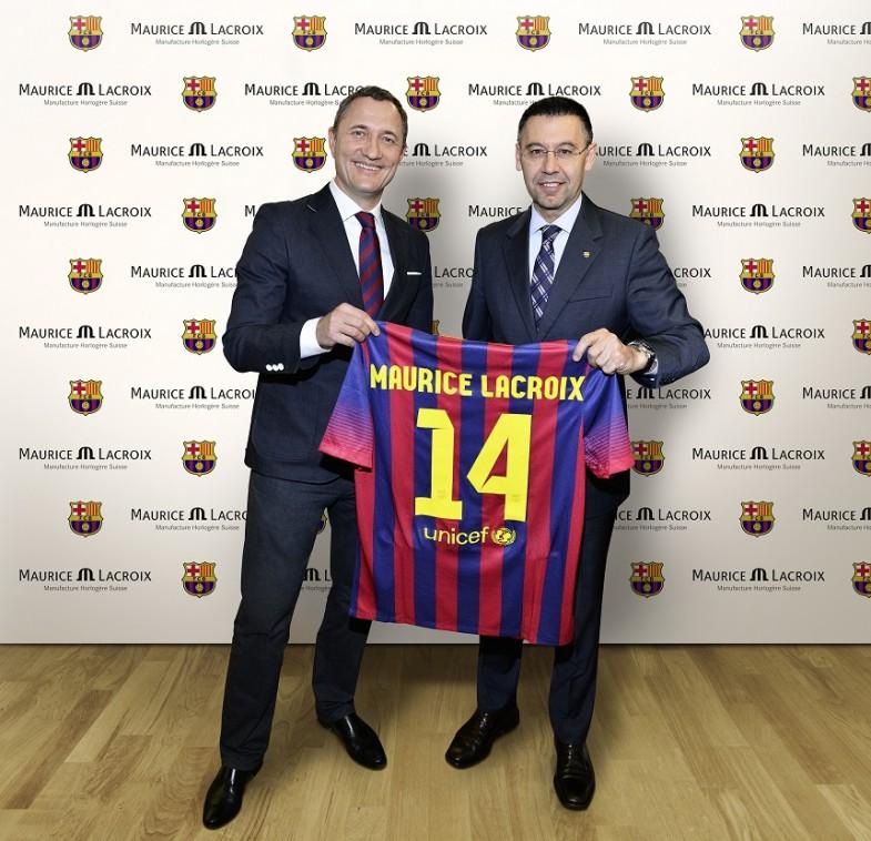 maurice-lacroix-football-barcelona