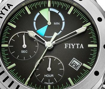Магазин китайских часов — Fine Chinese Watches