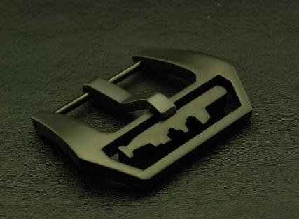 product2379-thumb1