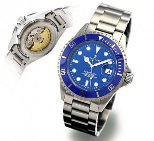 533351222O1-Premium_Blue_01