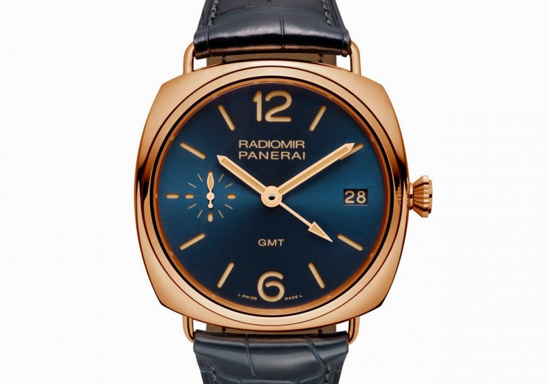 Radiomir-3-Days-GMT-Oro-Rosso-Pam000598