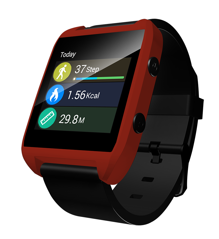 speedup-smartwatch-