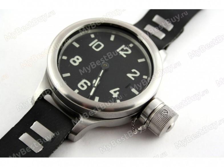 часы водолазные ЗЧЗ