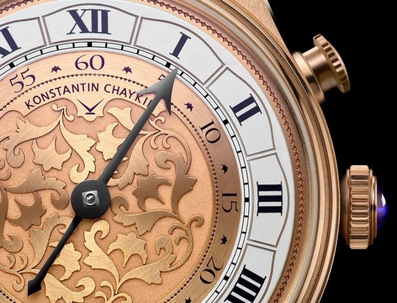 Konstantin-Chaykin-Genius-Temporis-watch-3