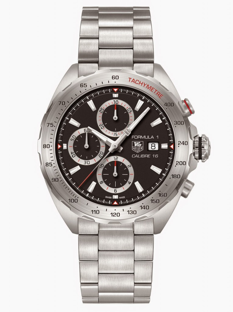 Tag-Heuer-Formula-1-Chronograh-bracelet