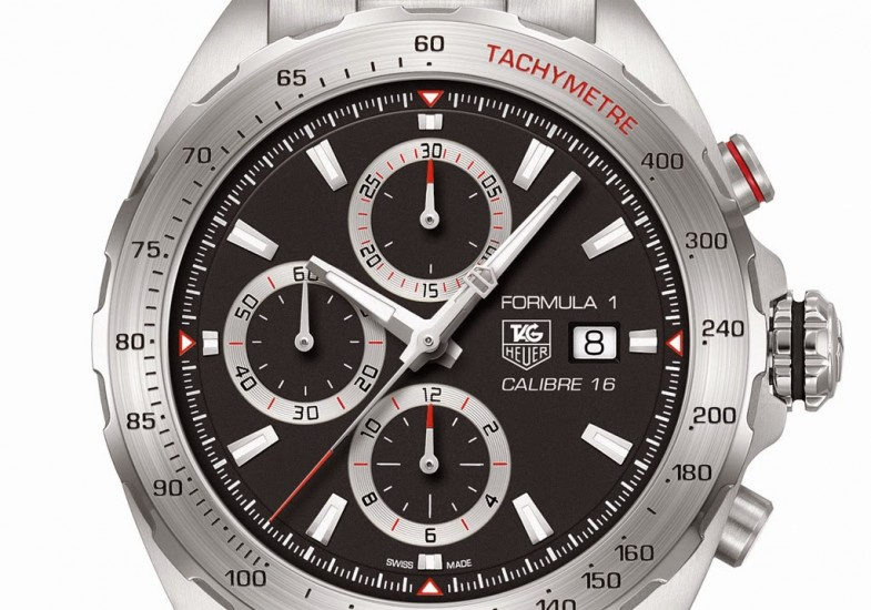 Tag-Heuer-Formula-1-Chronograh-dial