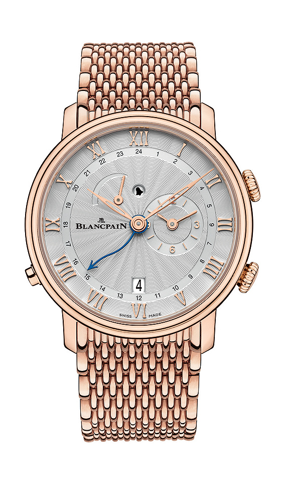 Blancpain_Villeret_Reveil_GMT_goldbracelet_560
