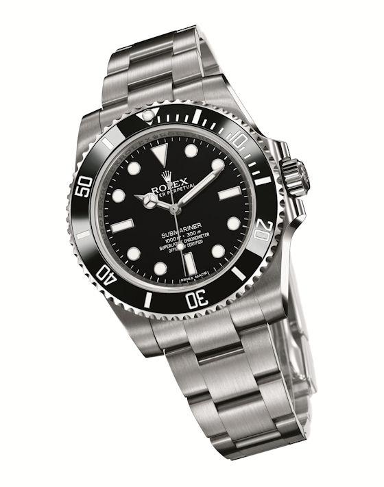 Submariner_560
