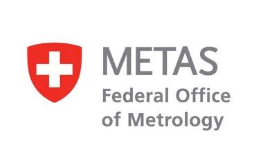 У COSC появился конкурент — METAS. Крут ли этот сертификат?
