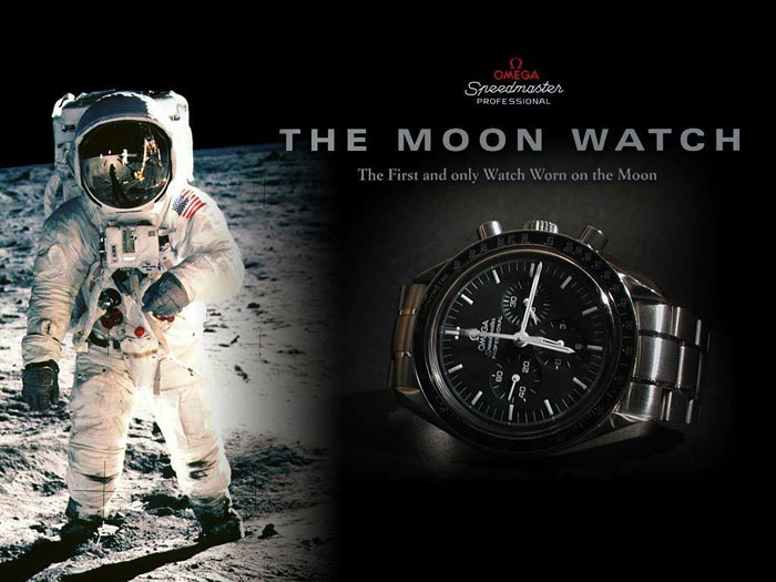 Какой часовой бренд тратит на рекламу больше всех?