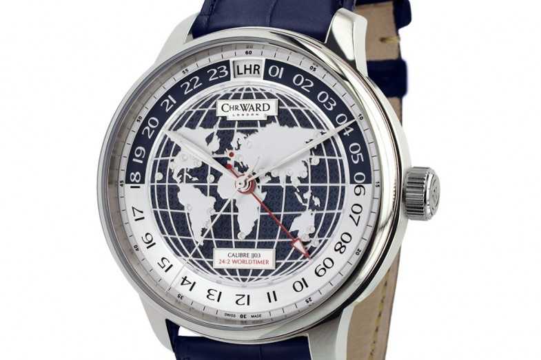 Christopher-Ward-C900-Worldtimer-04