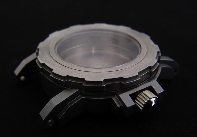 Из Архива: Какая сталь лучше для часов? Сравнение и характеристики