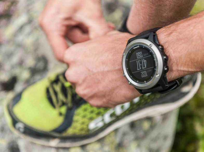 Garmin-fenix-3-watch-running