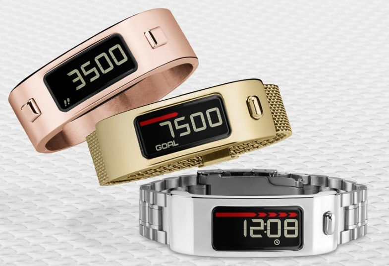 Garmin-vivoactive-watch-bracelets