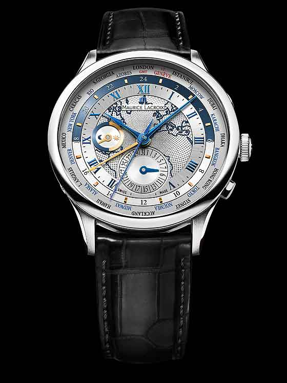 Maurice_Lacroix_MP_Worldtimer_1_560