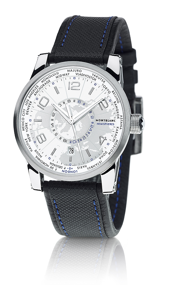Montblanc_108955_TimeWalker_Northern-Hemisphere_560