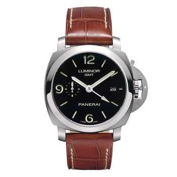pam00320-panerai-luminor-1950-3-days-gmt-automatic-steel