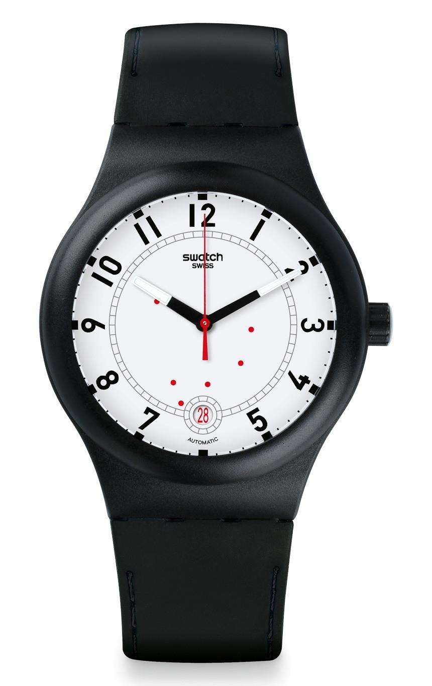 Крупнейшие в мире владельцы часовых брендов: кто кем владеет