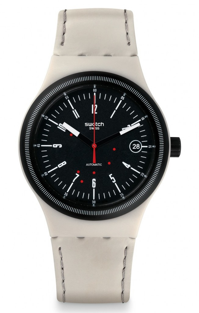 sa02-sutm400-swatch