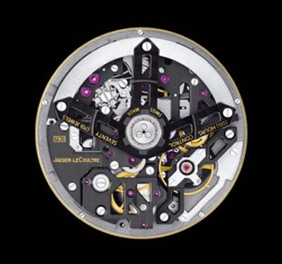 JLC-Calibre-780
