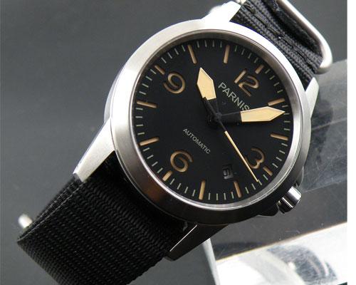 ZN-01 (3)