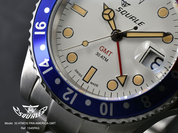 Squale30AtmosPanamGMT6L
