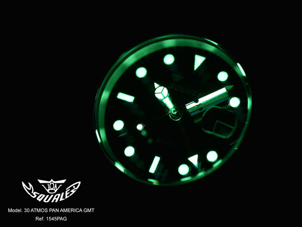 Squale30AtmosPanamGMT7L