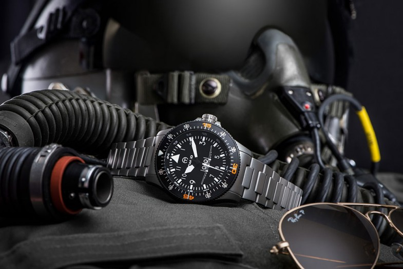1_ac_twco_bead_blasted_antimagnetic_altitute_gas_handle_instrument_cockpit_helmet_a10