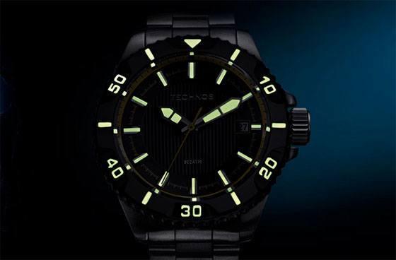 Technos_Acqua_800atm_Lume_WatchTime_regular_560