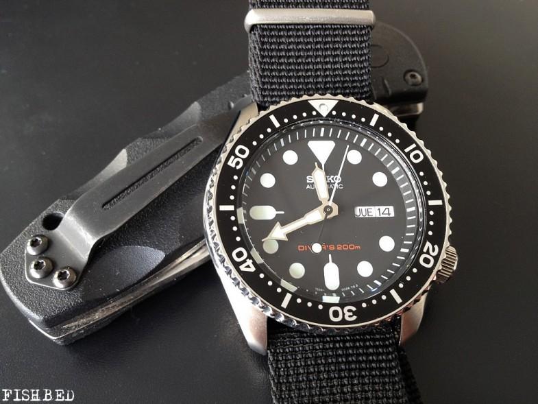 seikoskx00703
